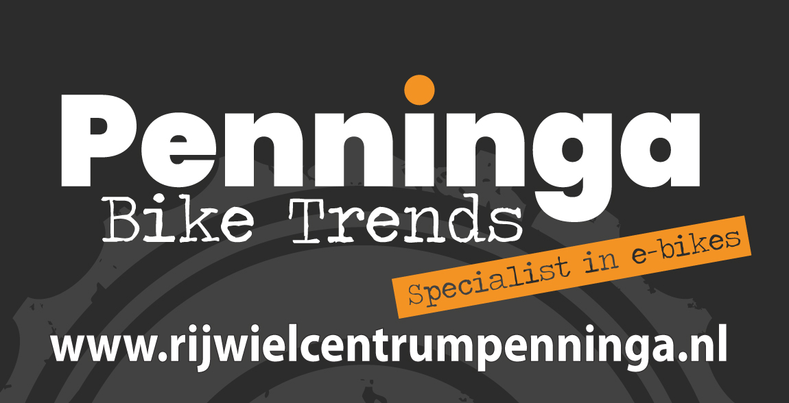 Penninga Bike Trends