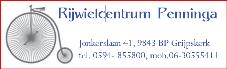 Rijwielcentrum Penninga