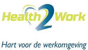 Healt2work